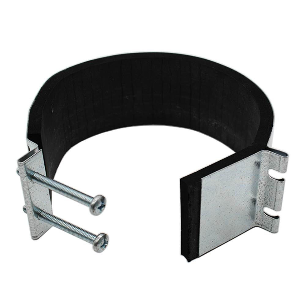 DUCTING FAST CLAMP - 315MM
