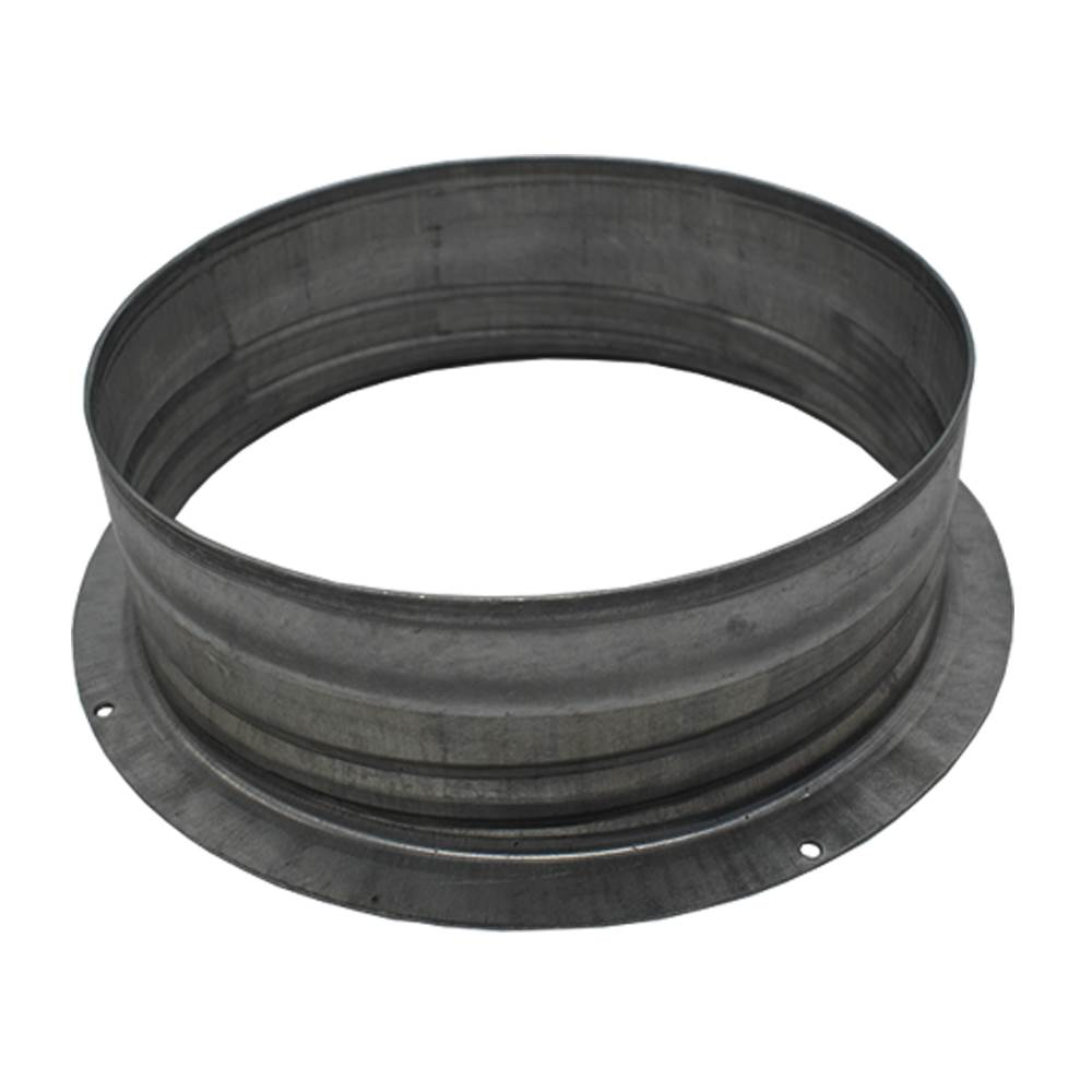Air Valve Fixing Collar - 80mm