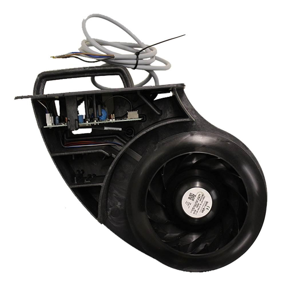 Heatrae sadia advance plus and advance motor assembly 7035035 replaces 95607724 Advance motor
