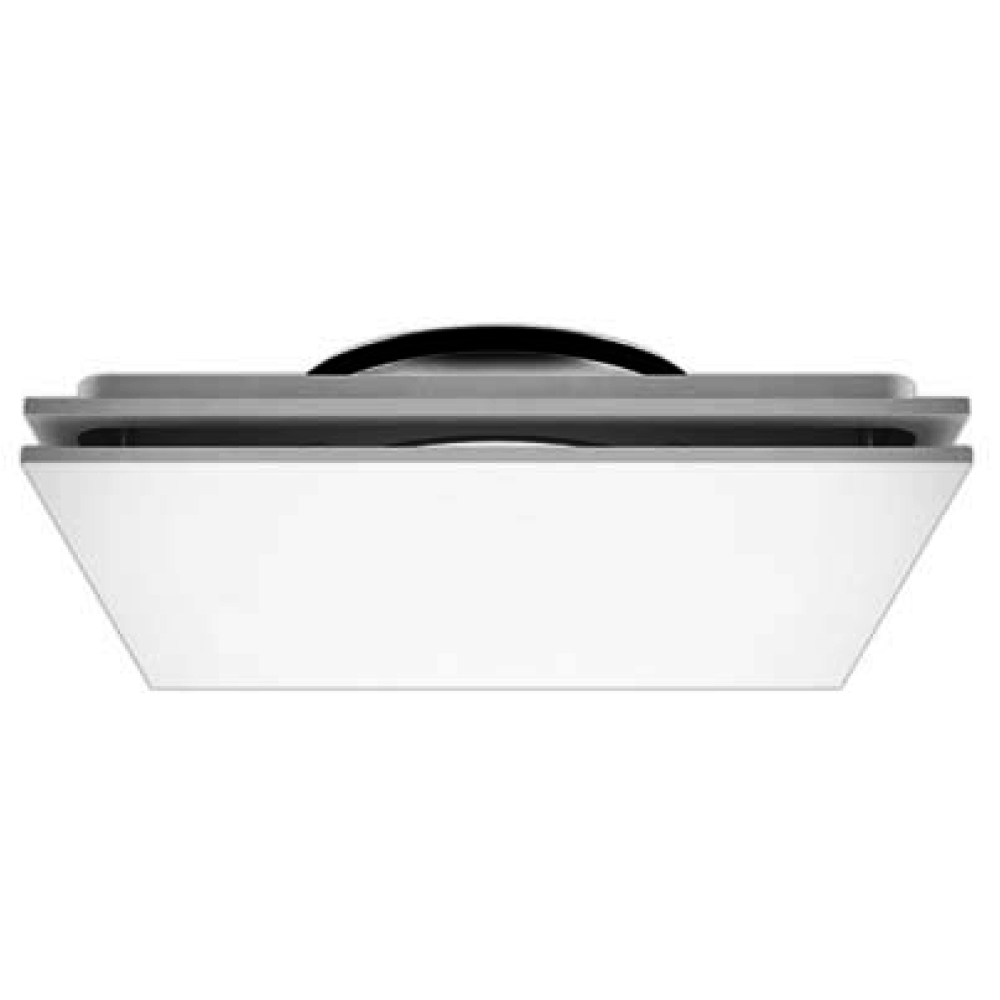 Square Ceiling Diffuser - 160mm