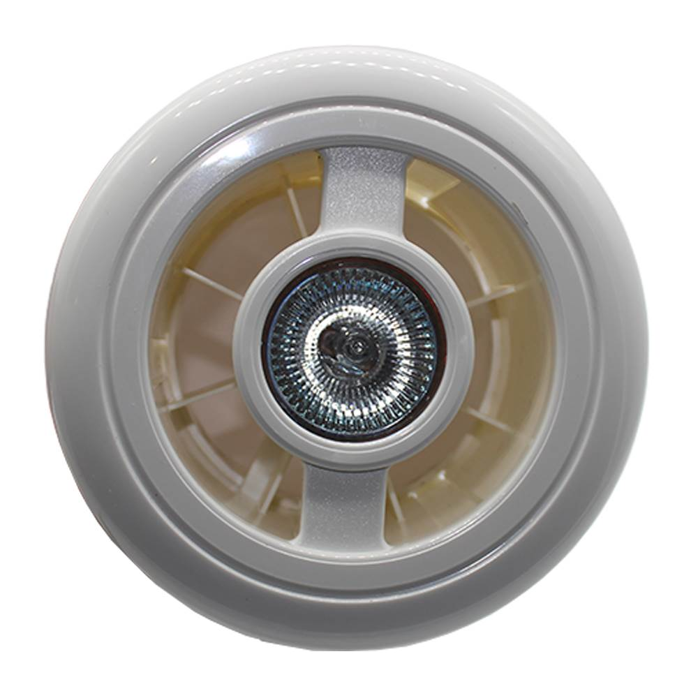 Ventaxia Luminair Vent Light - White (453395)