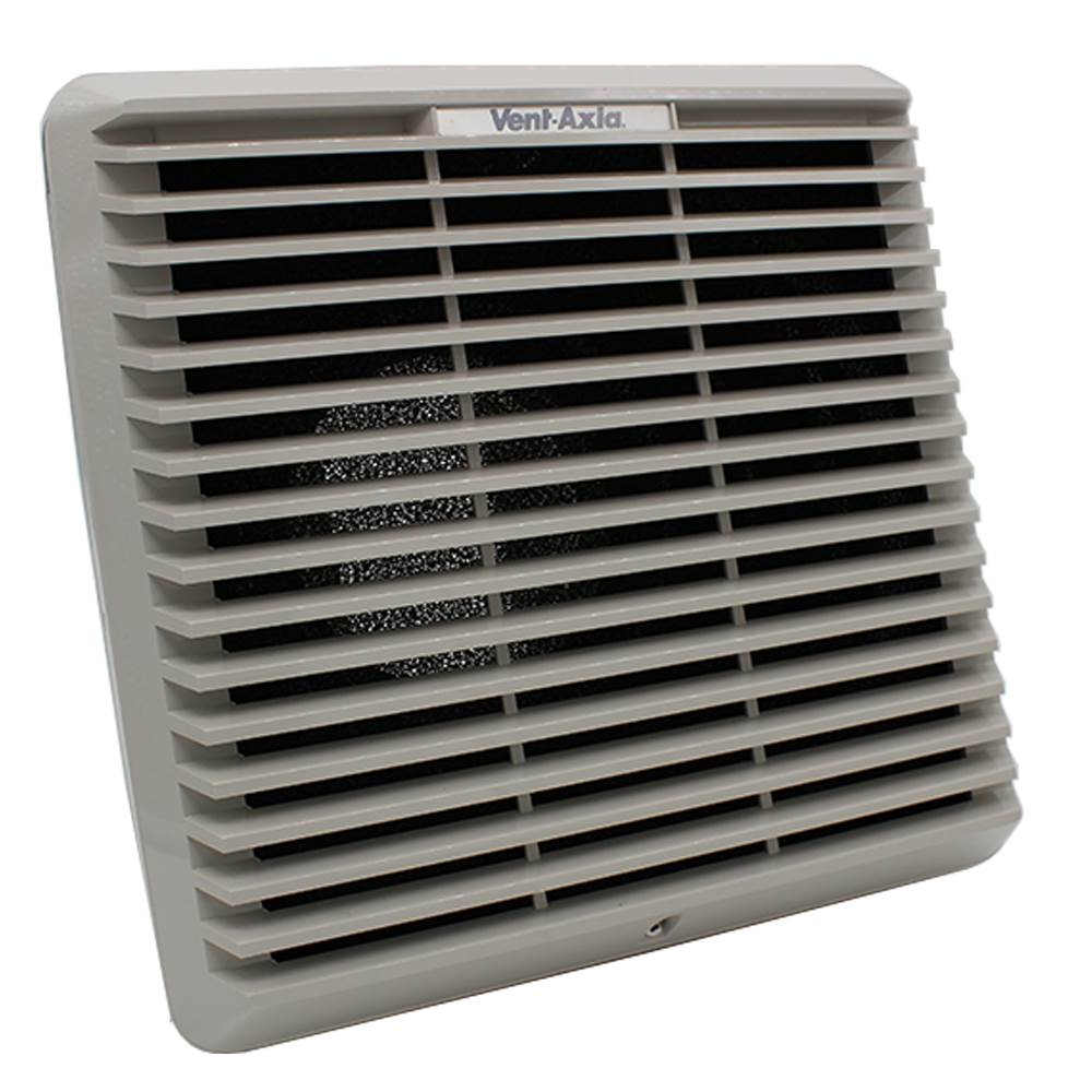 Vent Axia Filtered Inlet Grille