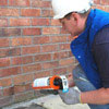 Damp & Waterproofing