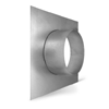 Ducting - Ancillaries
