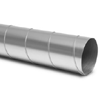 Ducting - Metal