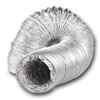 Ducting - Flexible Hoses