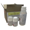 Mould Control Paints & Cleansers