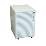 Prem-I-Air EH1138 ED28 Industrial 18 Litre Dehumidifier