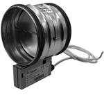 Titon TP630 Powered Damper Actuator