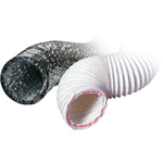 Greenwood Ducting