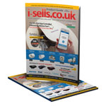 I-SELLS.CO.UK PRODUCT GUIDE