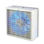 MANROSE WF230MP FAN - EXTRACTOR WINDOW/WALL MANUAL - 230MM