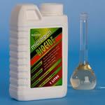 Wykamol Microtech Biocide 1LTR (MTBIO1LT)