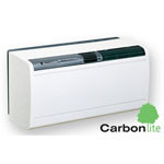 Xpelair Heaters and Air Conditioners