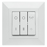 Elta 149-Sen-Ctrls Optional User Control For Mori Hr 100 And Mori Hr 150