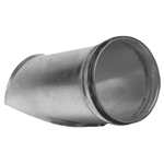 Collar Saddle - 45 Degree - 150-150mm