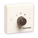 Vent Axia 3 Speed Controller 563533