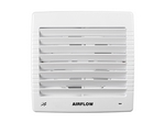 Airflow Maxivent Eco T 150mm Extractor Fan With Timer