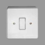 Airflow Three Position Switch (9041315)