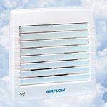Airflow MV150AP (72318601)