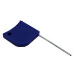 Gripple Flag Key