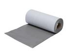 140mm x 5m Roll - Grey