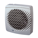GREENWOOD AIRVAC ELITE DOMESTIC RANGE FAN WITH TIMER