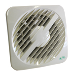 Greenwood Select 100mm Basic Fan
