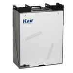 Kair Advanced Plus Whole House Heat Recovery Ventilator 2018 Erp Compliant Mvhr