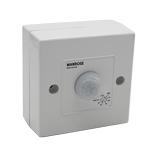 Manrose 1362 Remote PIR Sensor