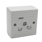Manrose Remote Switches