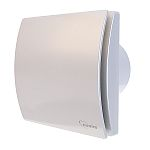 Nuaire iSense Continuous Running 100mm dMEV Extractor Fan