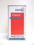 Kiesol - 10KG