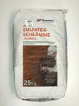Sulfatex Grout Rapid 25KG