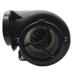 Ebm Papst Motor D2E146-HS97-21 230V 50/60HZ 5MF Bb IP20 4 Speed