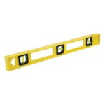 Trade Counter Promotion Task Tools Spirit Level 560mm - Collection Only - Limit: One ...
