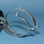 125mm Suspension Ring