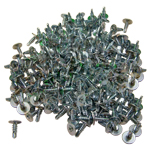 Self Drilling Screws 4.2mm X 13mm Including Chuck (Per 1000)