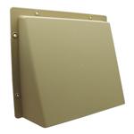 Rytons 8X8.5 Aircore Cowl - Buff-Sand