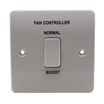 TRICKLE / BOOST CONTROLLER SWITCH FOR MRXBOX95