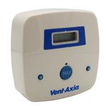 Vent Axia Sentinel Controller