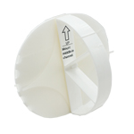 Vent Axia Freshvent Storm Shield (453206)