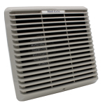 VENTAXIA FILTERED INLET GRILLE (W563536)