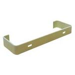 SYSTEM 100 RECTANGULAR FLAT CHANNEL CLIP