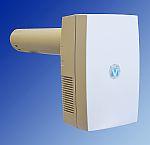 Vectaire HEATREC1003HT Single Room Heat Recovery Ventilator
