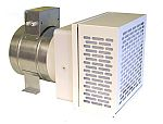 VECTAIRE PPF9/HC LOFT MOUNTED POSITIVE PRESSURE UNIT WITH HEATER