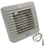 Lo-Carbon VA100LP Boxed 443159 - Vent Axia