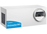 NUAIRE DRIMASTER 365 POSITIVE PRESSURE UNIT (MUST BE PURCHASED WITH SOFFIT OR WALL KI...