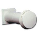 Vent Axia Freshvent 100 (453200) Passive Ventilator