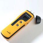 Protimeter Survey Master (BLD5360)